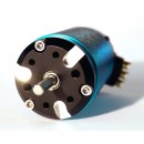 Brushless Motor TS X-802 L 6-Pol Car Motor