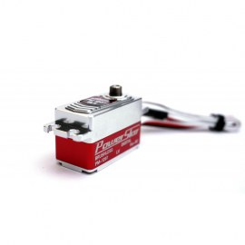 Brushless Digital Servo Low Profile PowerStar PM-1207