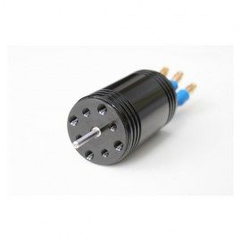Brushless Motor TS CC 1020 4-Pol Car Motor