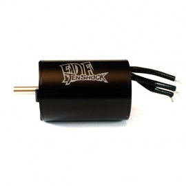 Brushless Motor EZ 2230 6-Pol