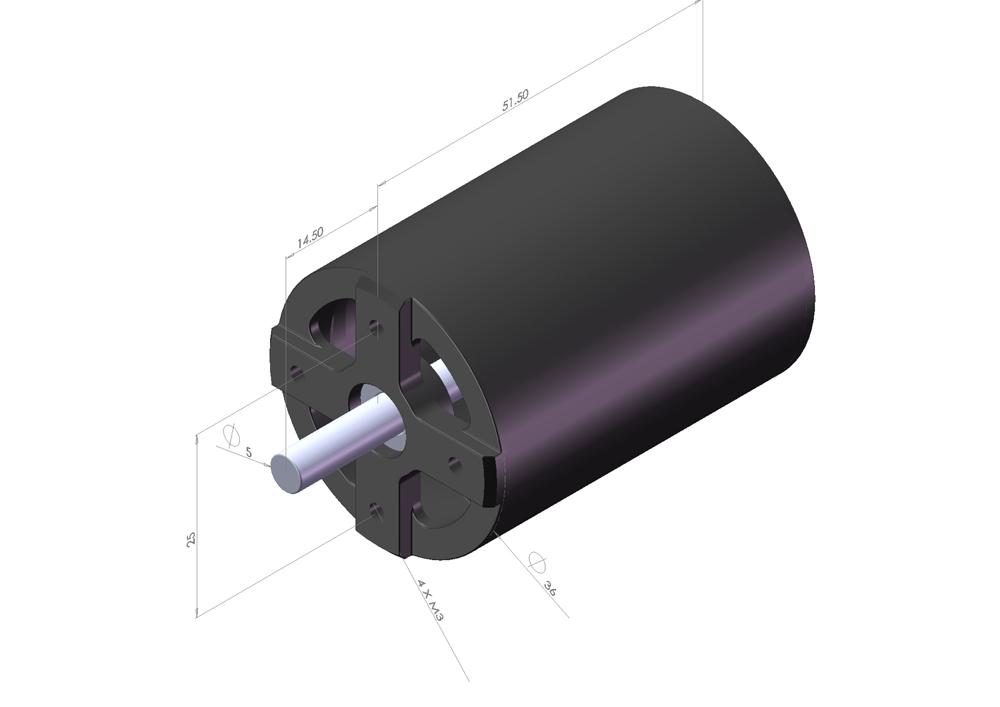 EDF2230-2